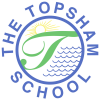 Topsham Primary School